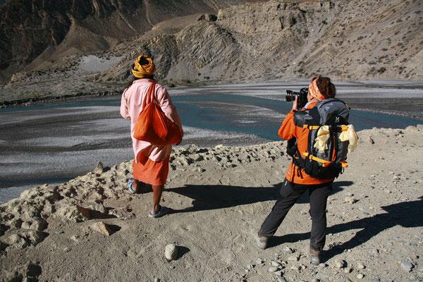 Nepal_Mustang_Expedition_Adventure_Abenteurer_436