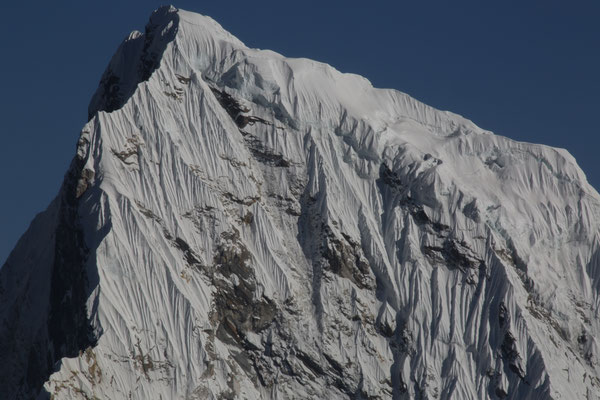Jürgen_Sedlmayr_Fotogalerie_Nepal_Everest2_268