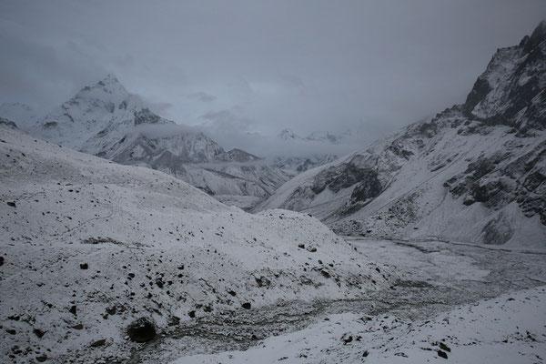 Nepal_Everest4_Der_Fotoraum_Jürgen_Sedlmayr_218