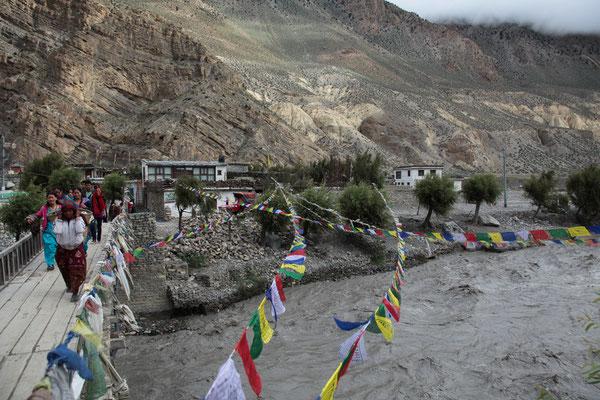 Nepal_UpperMustang_Reisefotograf_Jürgen_Sedlmayr_57