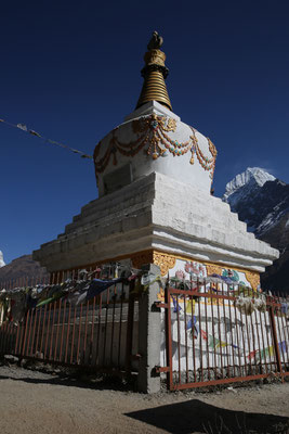 Nepal_Everest2_Reisefotograf_Jürgen_Sedlmayr_55