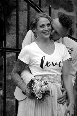 Fotoshooting-Hochzeitsfotograf-Juergen-Sedlmayr2212