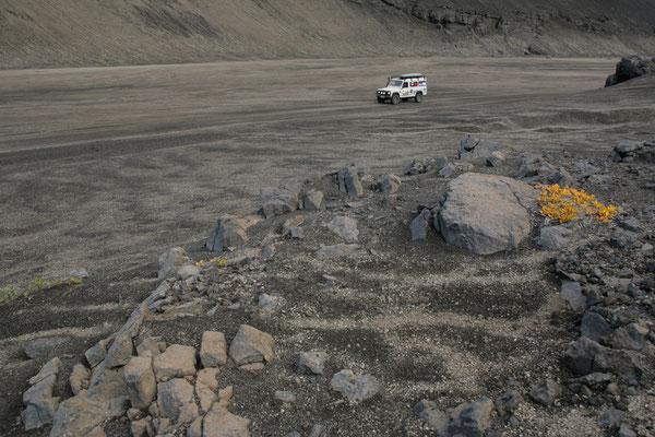 Land_Rover_Expedition_Adventure_Jürgen_Sedlmayr_ed