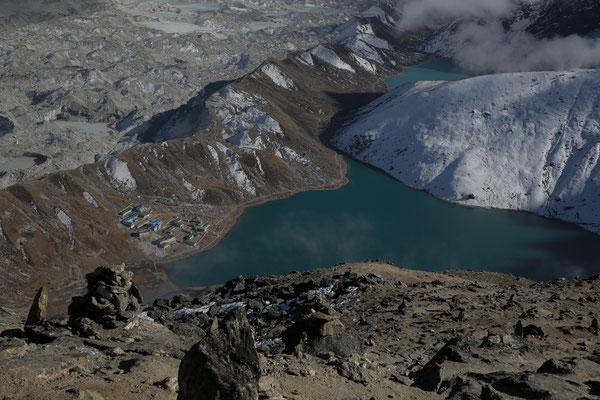 Jürgen_Sedlmayr_Fotogalerie_Nepal_Everest2_254