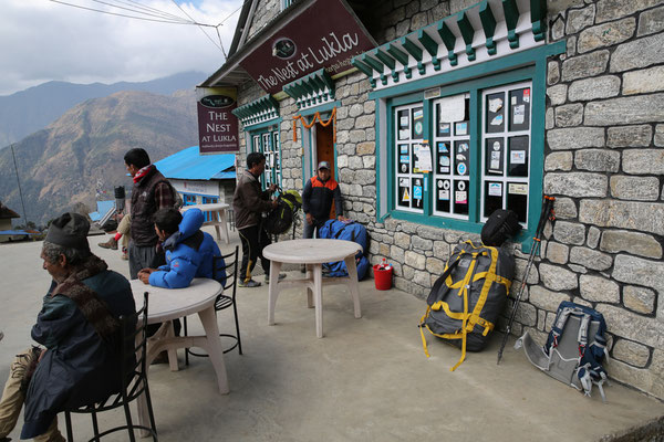 Nepal_Everest2_Reisefotograf_Jürgen_Sedlmayr_17