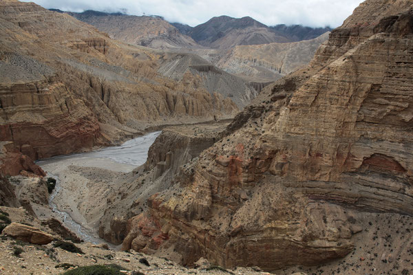 Nepal_UpperMustang_Abenteurer_Jürgen_Sedlmayr_152