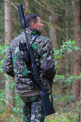 EPArms-Schalldaempfer-Waffen-Jagd-Shooting14