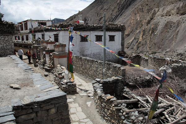 Nepal_UpperMustang_Reisefotograf_Jürgen_Sedlmayr_68
