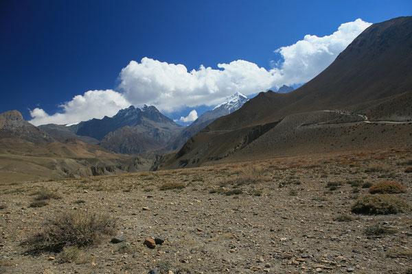 Nepal_Mustang_Expedition_Adventure_Abenteurer_426