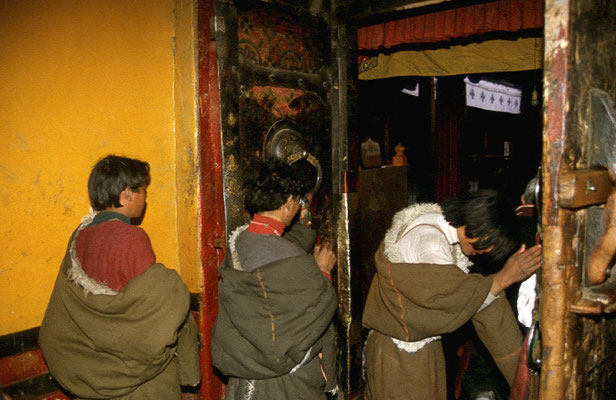 Tibet_Expedition_Adventure_Jürgen_Sedlmayr_245