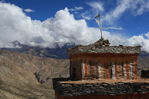Nepal_UpperMustang_Expedition_Adventure_Jürgen_Sedlmayr_239