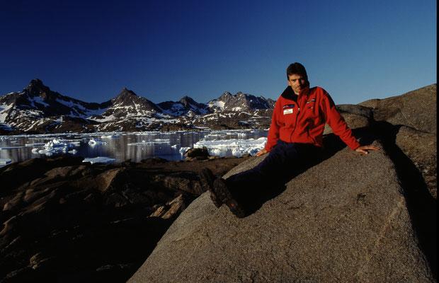 Grönland_Abenteurer_Jürgen_Sedlmayr_148