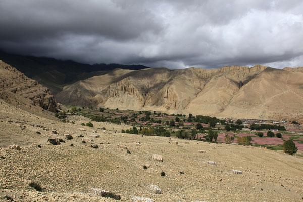 Nepal_UpperMustang_Jürgen_Sedlmayr_459