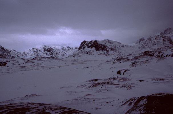 Grönland_Reisefotograf_Jürgen_Sedlmayr_64