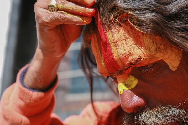 Nepal_Mustang_Der_Fotoraum_Abenteurer_Jürgen_Sedlmayr_311