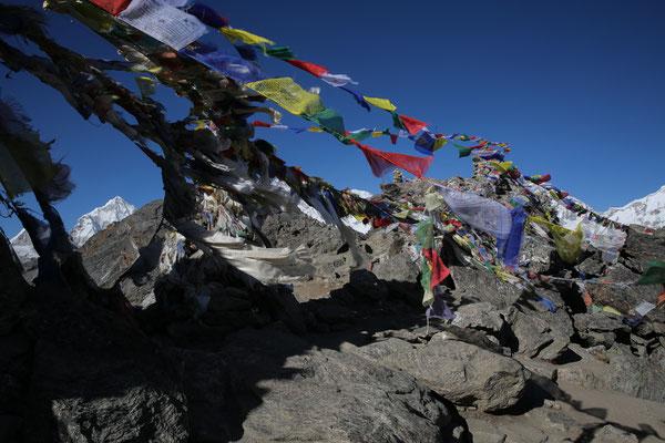 Reisefotograf_Jürgen_Sedlmayr_Fotogalerie_Nepal_Everest2_235