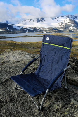 BelSol_Campingzubehör_Jürgen_Sedlmayr_Norwegen_09