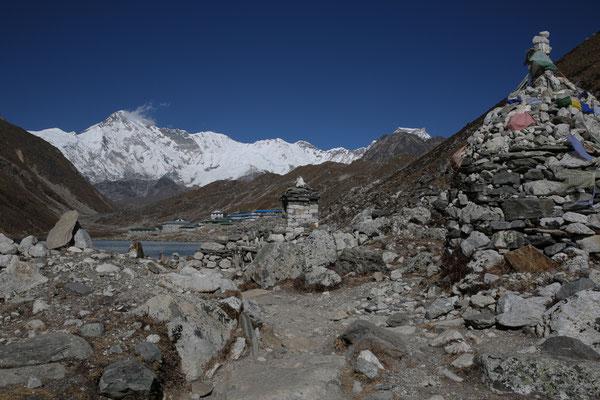 Reisefotograf_Jürgen_Sedlmayr_Fotogalerie_Nepal_Everest2_203