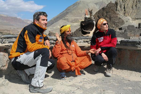 Nepal_Mustang_Expedition_Adventure_Reisefotograf_Jürgen_Sedlmayr_135