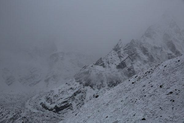 Nepal_Everest4_Der_Fotoraum_Jürgen_Sedlmayr_214