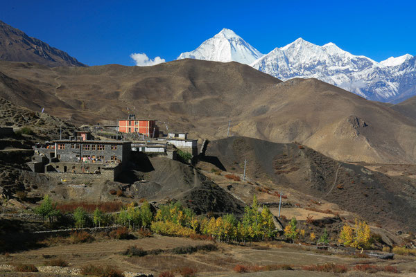 Nepal_Mustang_Der_Fotoraum_Abenteurer_Jürgen_Sedlmayr_324