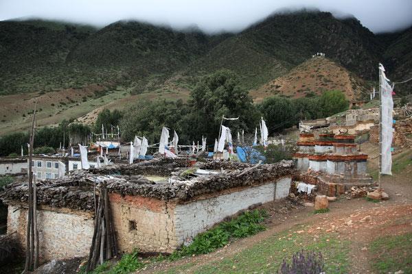 Nepal_UpperMustang_Abenteurer_Jürgen_Sedlmayr_171