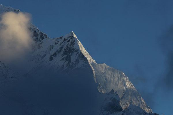 Nepal_Everest4_Der_Fotoraum_Abenteurer_385