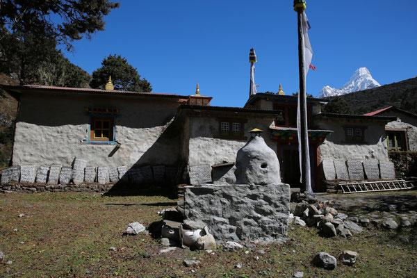 Nepal_Everest4_Der_Fotoraum_Abenteurer_402