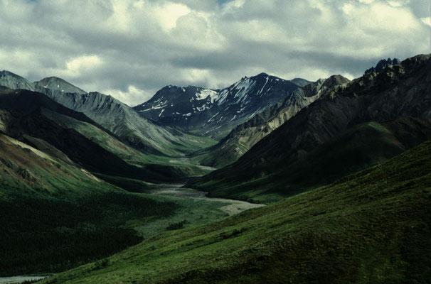 Alaska_2_Der_Fotoraum_Jürgen_Sedlmayr_304