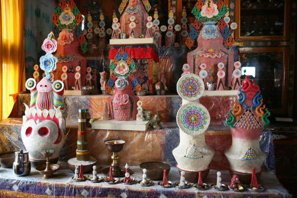 Tempel_Klöster_Buddhismus_Expedition_Adventure_Jürgen_Sedlmayr_31