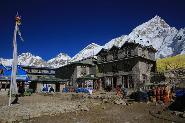 Fotogalerie_Nepal_Everest1_Jürgen_Sedlmayr_289