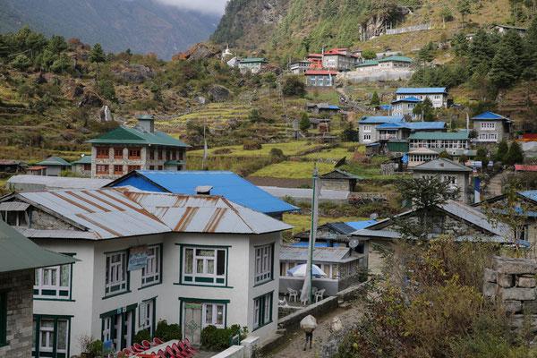Nepal_Everest3_Reisefotograf_Jürgen_Sedlmayr_39