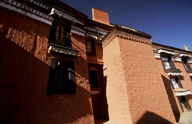 Tibet_Reisefotograf_Jürgen_Sedlmayr_93