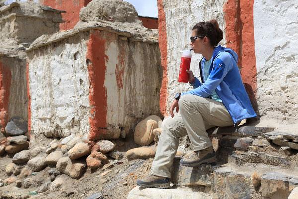 Katadyn_Expedition_Adventure_Nepal_7