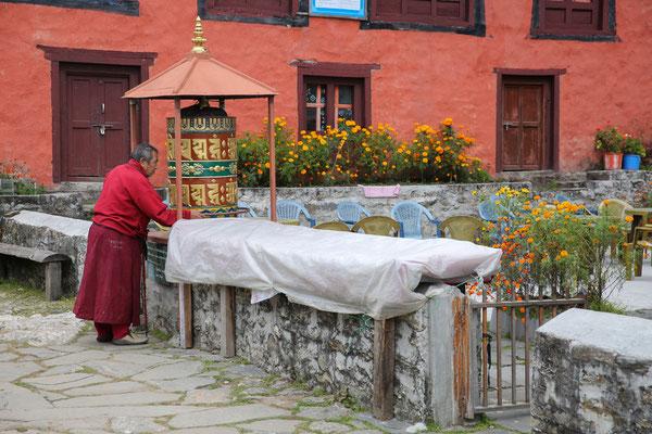 Nepal_Everest3_Reisefotograf_Jürgen_Sedlmayr_41
