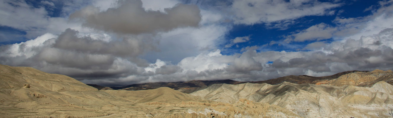 Reisefotograf_Jürgen_Sedlmayr_UPPER_MUSTANG/NEPAL_02