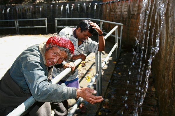 Nepal_Mustang_Der_Fotoraum_Abenteurer_Jürgen_Sedlmayr_349