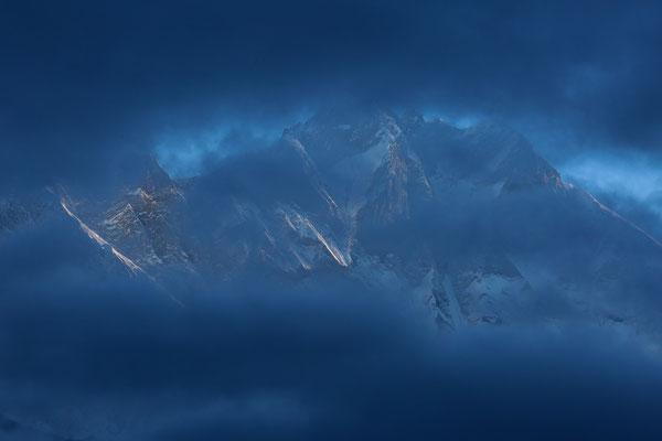 Reisefotograf_Jürgen_Sedlmayr_Nepal_Everest1_230