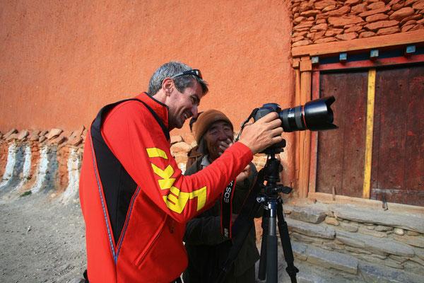 Trekkingstöcke_LEKI_Nepal_Jürgen_Sedlmayr26