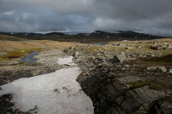 Norwegen_2017_Expedition_Adventure_Jürgen_Sedlmayr_204