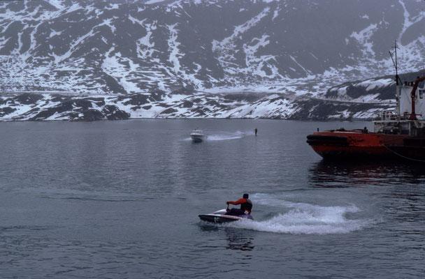 Grönland_Reisefotograf_Jürgen_Sedlmayr_81
