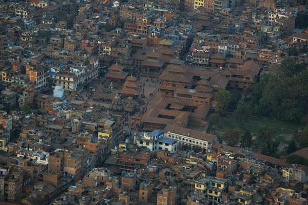 Nepal_Kathmandu_Patan_Jürgen_Sedlmayr_416