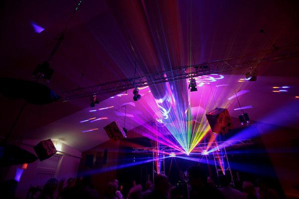 Eventfotografie-Juergen-Sedlmayr-Geburtstag_LaserShow_03