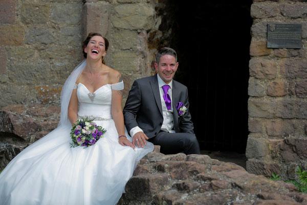 Der-Fotoraum-Hochzeitsfotografie-Juergen-Sedlmayr-Shooting77