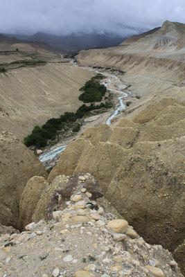 Nepal_UpperMustang_Jürgen_Sedlmayr_419