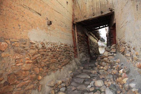Nepal_UpperMustang_Abenteurer_Jürgen_Sedlmayr_103