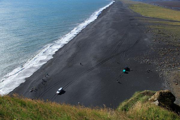 ISLAND_3.3_Reisefotograf_Abenteurer_Jürgen_Sedlmayr_79