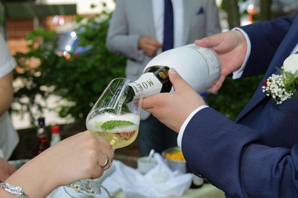 Der-Fotoraum-Hochzeitsfotografie-Juergen-Sedlmayr-Shooting98