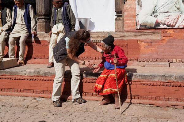 Spendenübergabe-Juergen-Sedlmayr-Nepal25