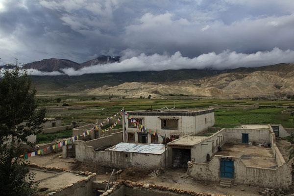 Nepal_UpperMustang_Der_Fotoraum_Jürgen_Sedlmayr_391